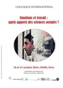 Colloque-Emotions-16&17oct2014