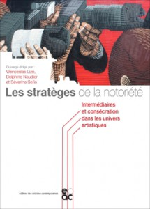 Naudier-strateges
