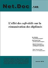 L-effet-des-soft-skills-sur-la-remuneration-des-diplomes_large